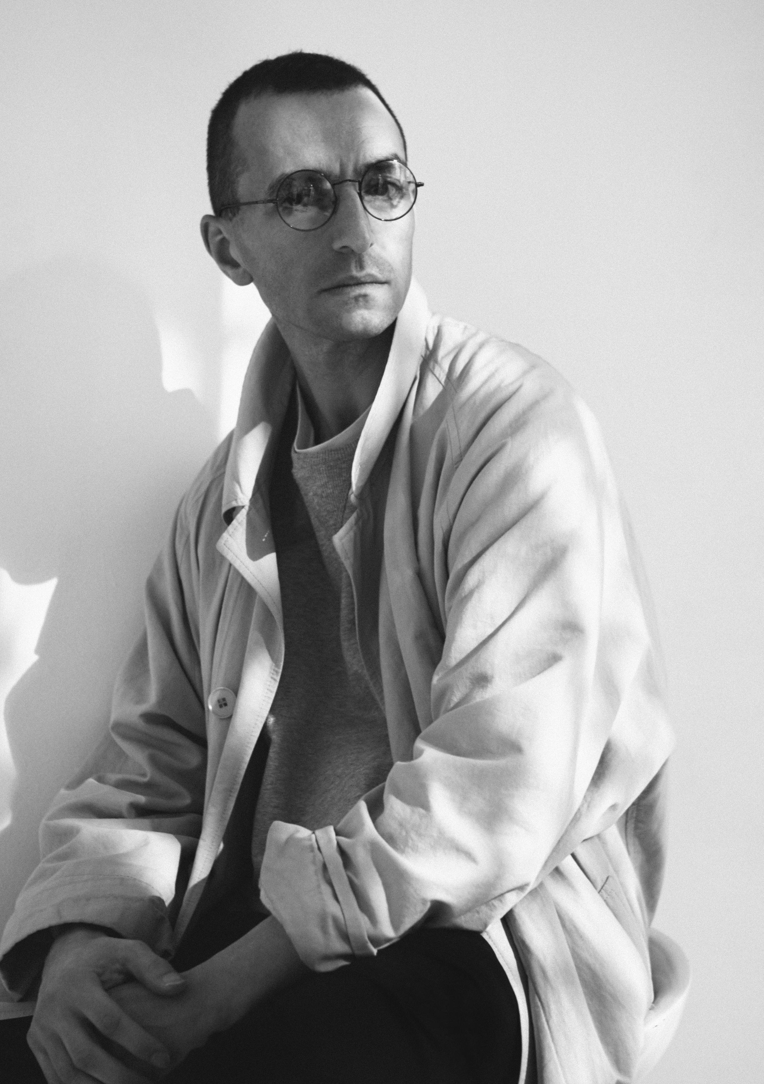 Samuel Drira