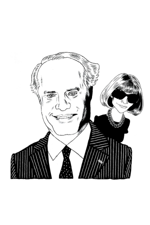 Illustration: Anna Winter and Bob Sauerberg
