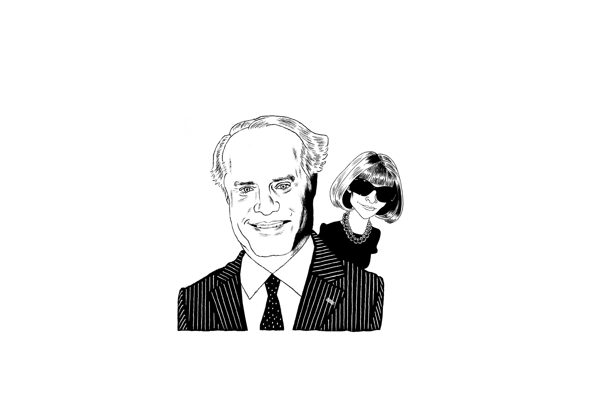 Illustration: Anna Winter and Bob Sauerberg