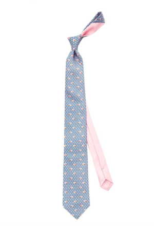 A tie from Thomas Pink.