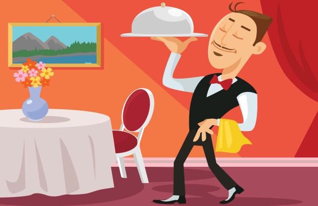 restaurant-tipping.jpg