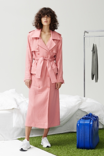 Rodebjer Pre-Fall 2016