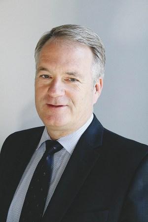 Doug Ewert