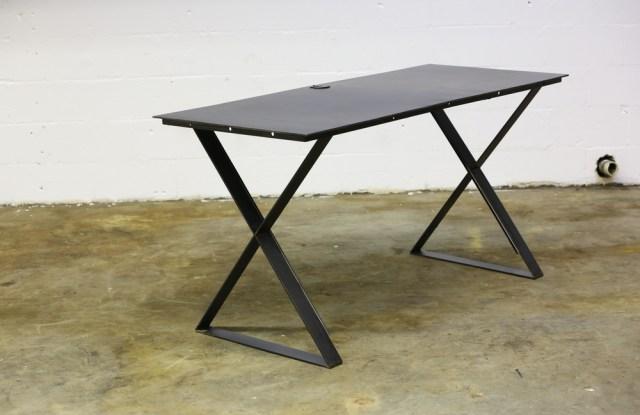 Kidd Epps Table