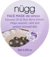 De-stress Face Mask by Nügg