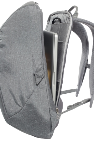 Access Pack from North Face
