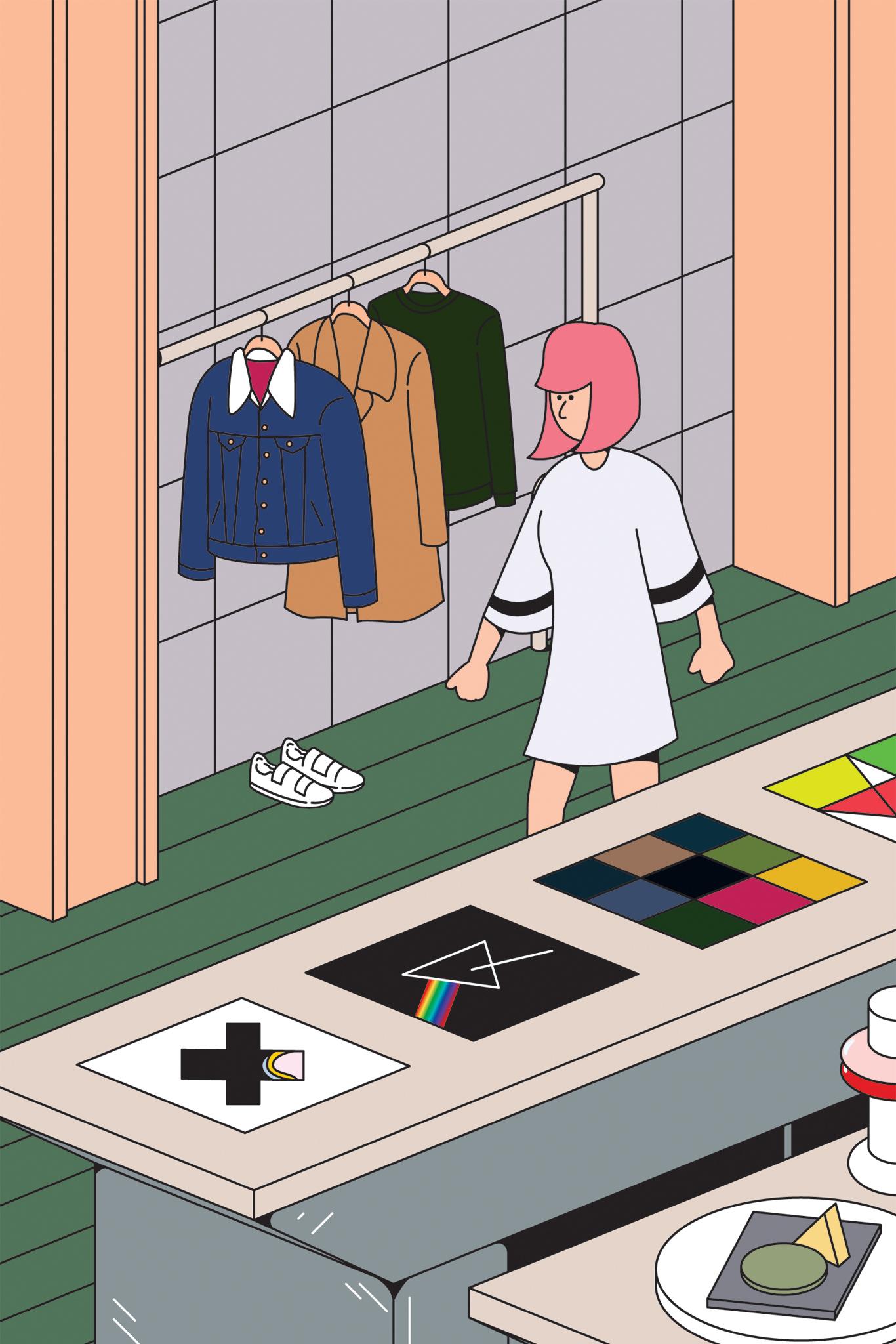 berlin-concept-store.jpg