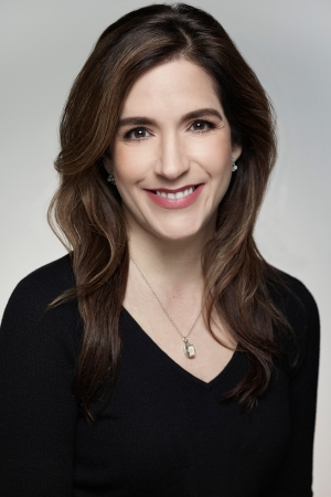 Beth DiNardo