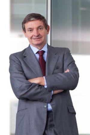 Claudio Sposito