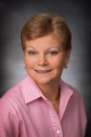 Barb Larson