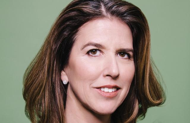 Lisa Collier