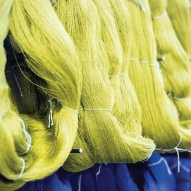 Filpucci mill