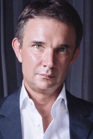 Guido Schlossmann
