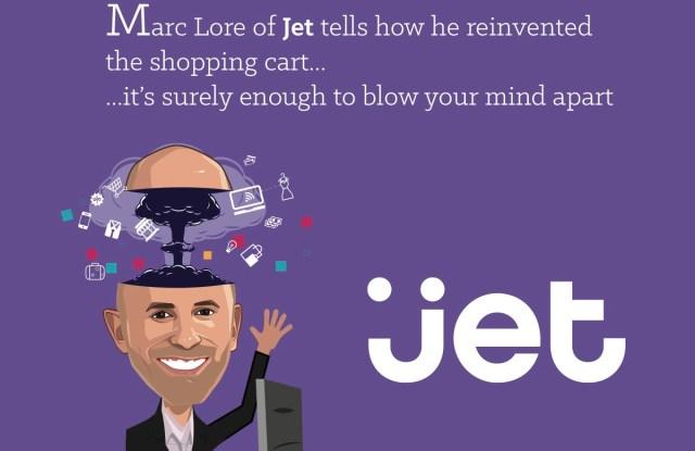 jet.com, marc lore, wal-mart, amazon