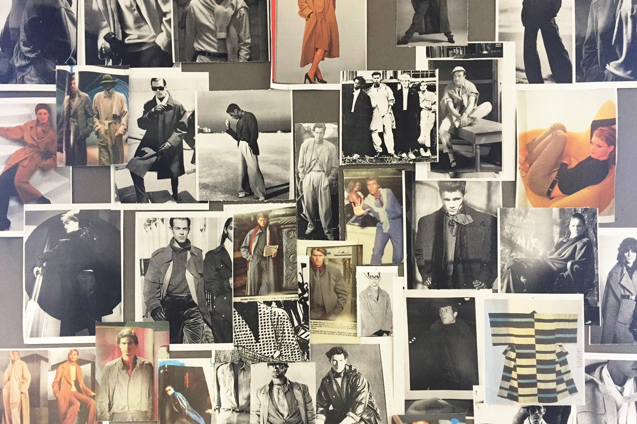 Designer Inspirations, London, 2016
