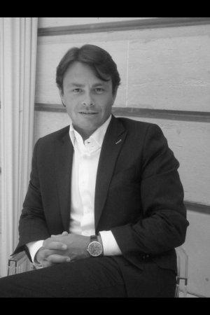 Guillaume Lehideux