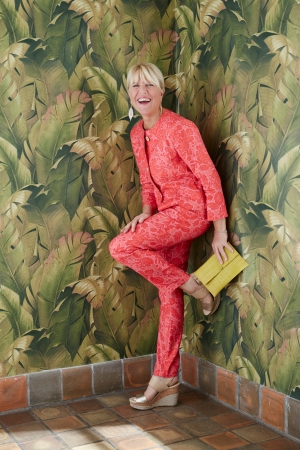 Sigrid Olsen Signature x Dillard's