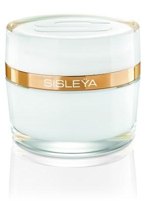 Sisley's Sisleya L'Integral.