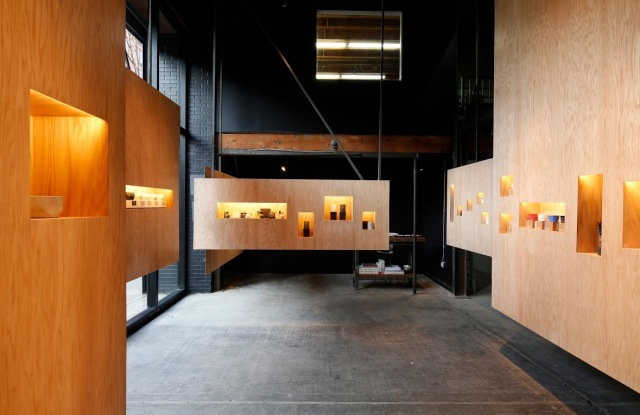 Joya Studio