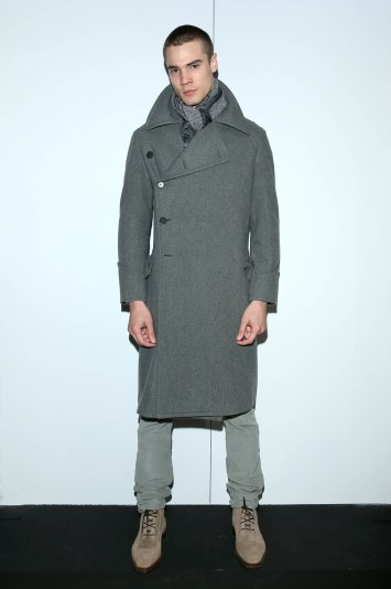 Eidos Men's RTW Fall 2016