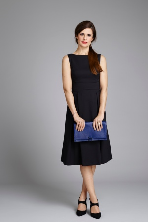Livia Firth collection Marks & Spencer