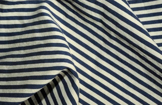 Asahi Kasei Paris Textile Fairs