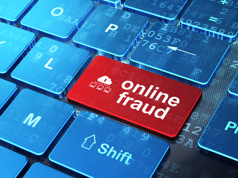 Think Tank: Is AI the Future of E-commerce Fraud Prevention? WWD