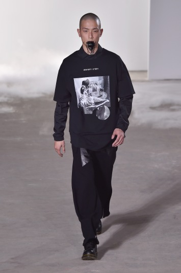 Siki Im Men's RTW Fall 2016