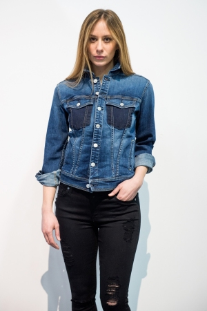 Women's Fall Trends at the Las Vegas Trade Shows