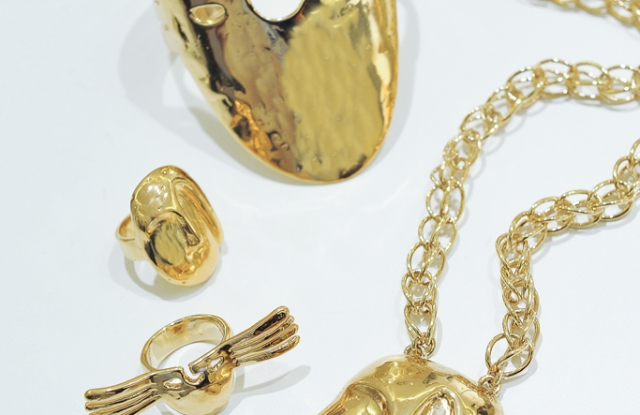 Gold Prices Inch Up
