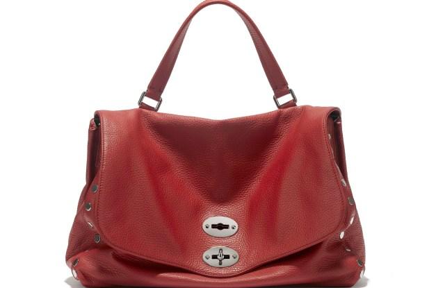 Zanellato's Postina bag