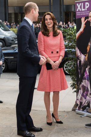 Duchess of Cambridge Eponine
