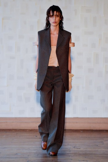 Each x Other RTW Fall 2016
