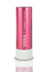 Coola Mineral Liplux