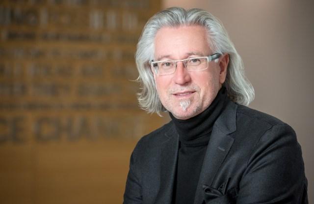 Ignaz Gorischek