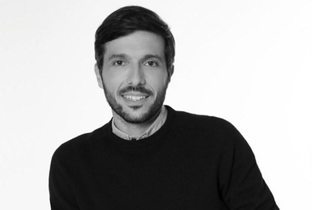 Cyril Cabellos