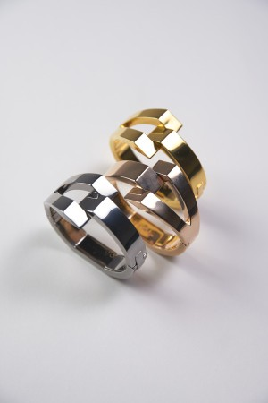 iris apfel wearable tech wisewear bracelet