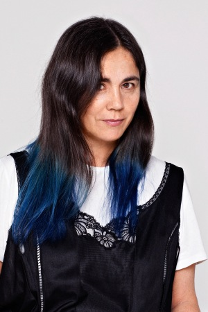 Monica Paparcone