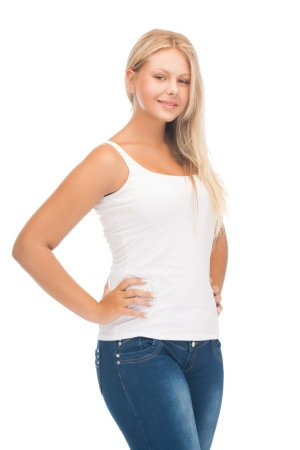 The NPD Group study showed a sharp rise in buying preferences of teens for plus sizes.