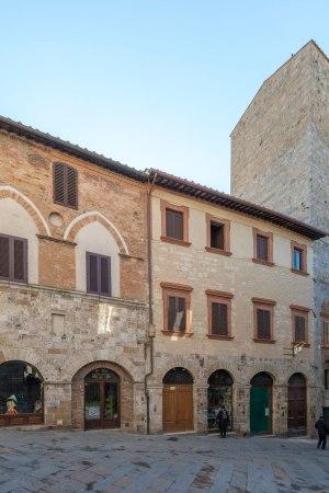 02.-Torre-e-Casa-Campatelli---Foto-di-Duccio-Nacci,-2016-©-FAI---Fondo-Ambiente-Italiano