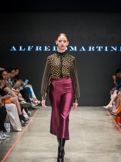 Alfredo-Martinez-25-240x320