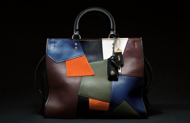 Coach 1941 bag collection