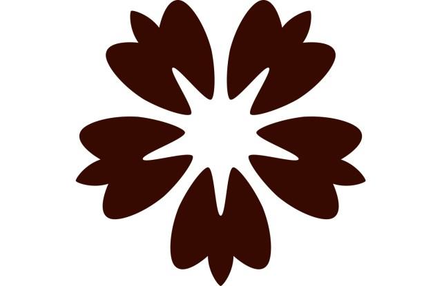 The Flowerx Logo