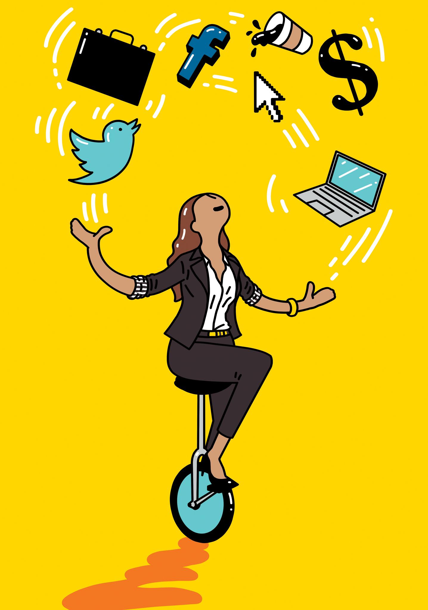 omni-boss-career-issue.jpg