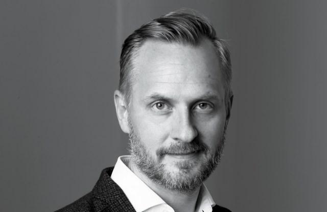 Erik Ulin