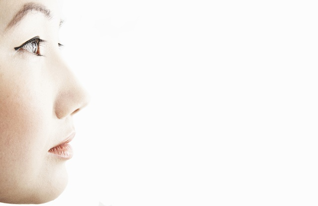 According to plastic surgeon Sang-Hoon Park, plastic surgery is competing with luxury spending in Asia.