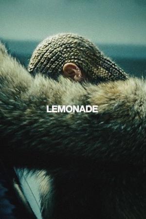 "Beyoncé has released her latest album, ""Lemonade."""