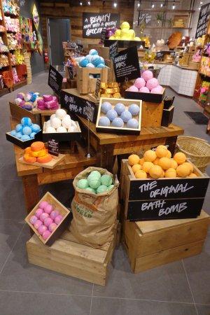Shop Image 1
