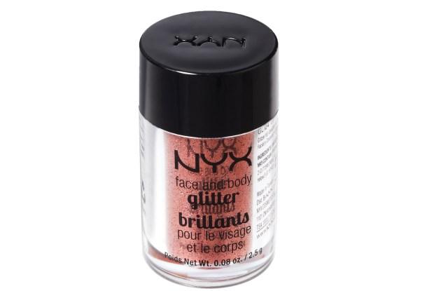 From NYX Cosmetics