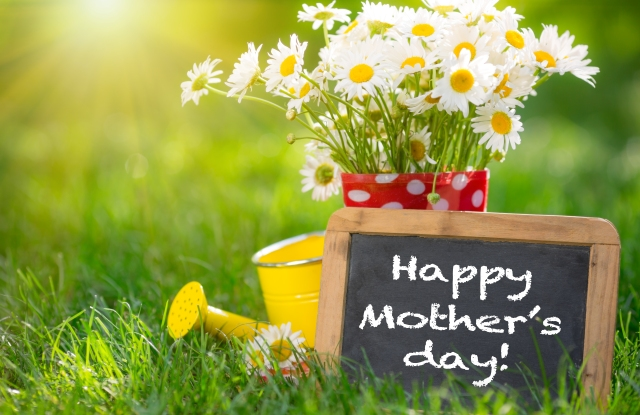 shutterstock_179494652 mother's day